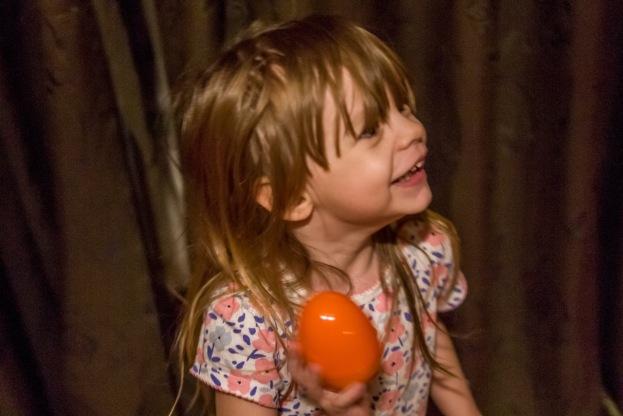 Quora finds an egg